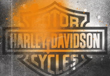 Harley-Davidson Project